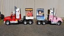 Mini Trucks 2